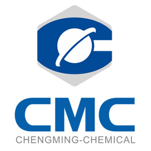 Chengming Chemical logo