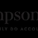 ThompsonCook logo
