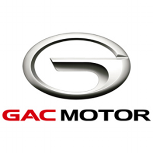 GAC Motor