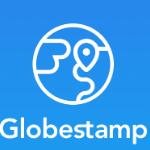 Globestamp logo