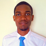 Adriel Mebaley's avatar