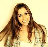 Amy Botha's avatar