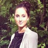 Anika Keils's avatar