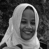 Anisa Mazimpaka's avatar