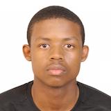 Bongani Anthony Mtotoba's avatar