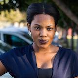 Buhle Kalimashe's avatar
