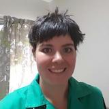 Carisa Venter's avatar