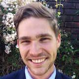 Daniel Shacksnovis's avatar