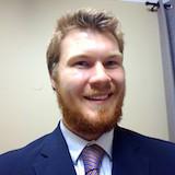 Francis Wilkinson's avatar
