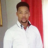 FREDDY KIDO's avatar