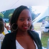Ivy Kinyanjui's avatar