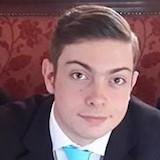 Jagger Bellagarda's avatar