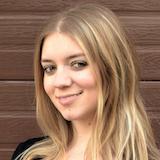 Kirsten Smith's avatar