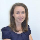 Lauren O'Neil's avatar
