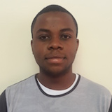 Lawrence Mwape's avatar