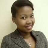 Lehlogonolo Moja's avatar