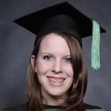 Liesl Visser's avatar