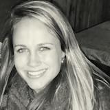 Linki Scholtz's avatar