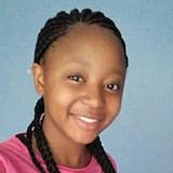 Mamodikwe Kungoane's avatar