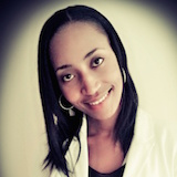 Mbali Moeketsi's avatar