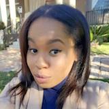 Melanie Powell's avatar