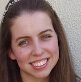 Micaela Pauls's avatar