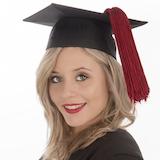 Minette Nortje's avatar