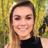 Nicole Dunn's avatar