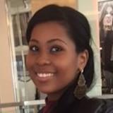 Nthabiseng Malebane's avatar