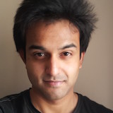 Oscar Tarique's avatar