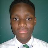 Phila Apiwe Tantsi's avatar