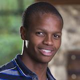 Phomelelo Mothapo's avatar