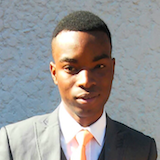 Prince Matope's avatar