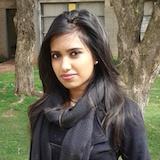 Prishanta Sewpaul's avatar