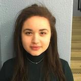 Rachel Serraf's avatar