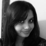 Ramona Govender's avatar