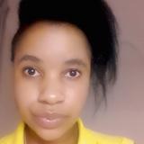 Sanelisiwe Mhlambi's avatar
