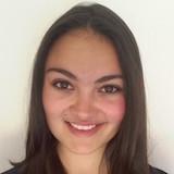Seannah Head's avatar