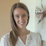 Shanna Visagie's avatar
