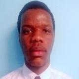 Siphesihle Mbatha's avatar