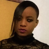 Tafadzwa Nyamugafata's avatar