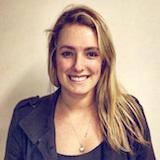 Talia Raubenheimer's avatar