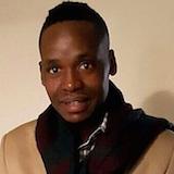 Theophilus Ditlou's avatar