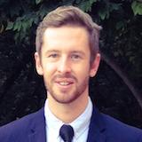 Thomas Nicholson's avatar
