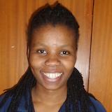 Tiisetso Mashele's avatar