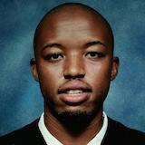 Tshepo Magoma's avatar