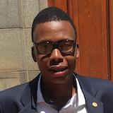 Tshimologo Roestoff's avatar