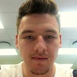 Tyrone Morehen's avatar