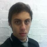 Wikus Botha's avatar