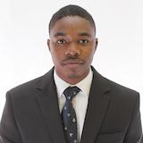 William Moses's avatar